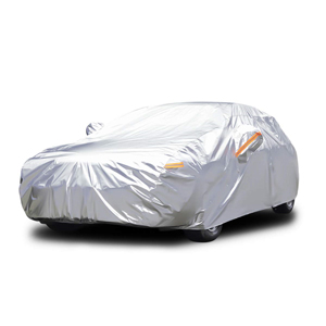 Audew All Weather Car Cover