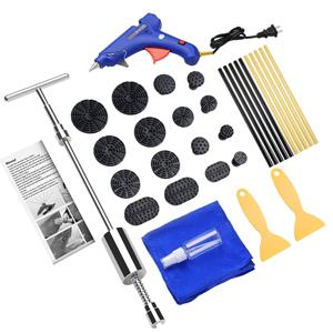 Betimesyu 32-Pcs Dent Puller Kit