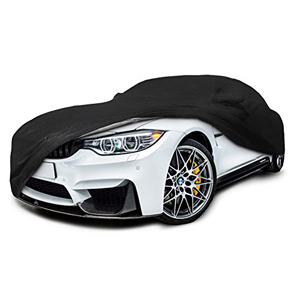 CarsCover Custom Fit 2007-2019 BMW Car Cover