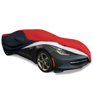 Grand Sport Corvette Ultraguard Plus Car Cover