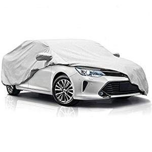 Heavy Duty 6 Layers Camry Car Cover for Toyota Camry