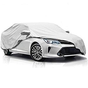 NEW Waterproof Lightweight Nylon Car Cover BMW M3