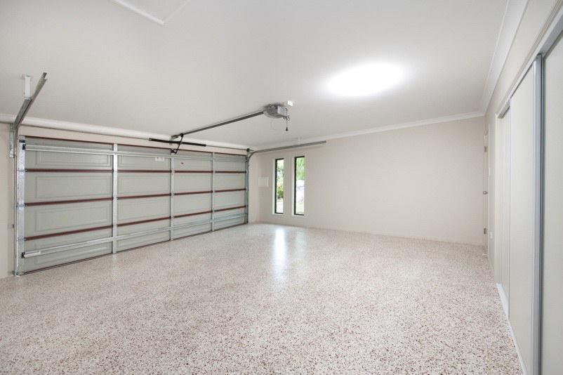6 Best Garage Floor Paint Reviews Buying Guide 2020