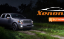 XenonPro LED Headlight Bulbs