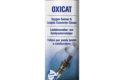 OXICAT - Oxygen Sensor & Catalytic Converter Cleaner