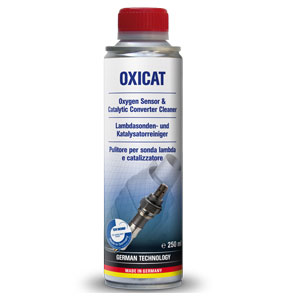 Best Catalytic Converter Cleaners - (Reviews & Buing Guide 2019)