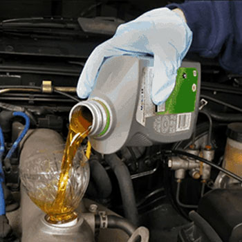 Power Steering Fluid Reviews