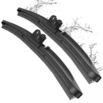 METO T6 Windshield Wiper