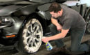 Wheel Cleaner Featured Image