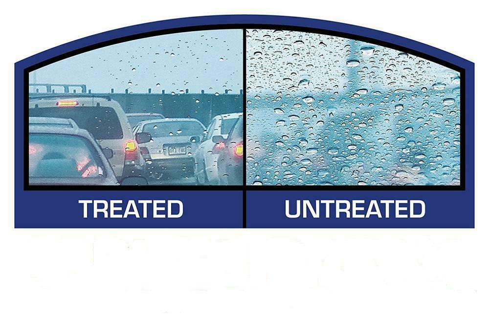Benefits of Car Window Cleaner