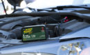 Car Battery Charger Featured Image