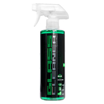 Chemical Guys CLD_202_16 Glass Cleaner