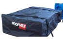 Roofmax Waterproof Roof Cargo Bag Featured Image
