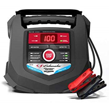 Schumacher SC1280 Battery Charger