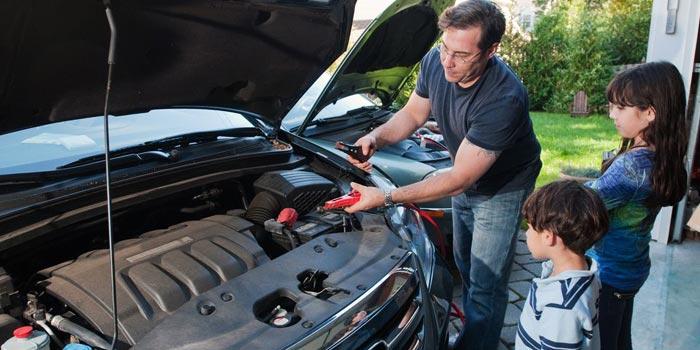 car battery reviews