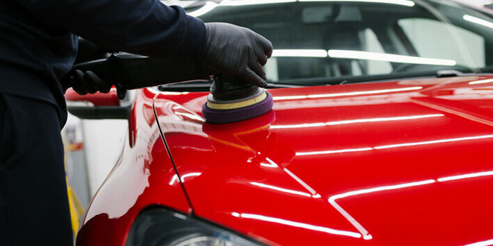car scratch remover buying guide