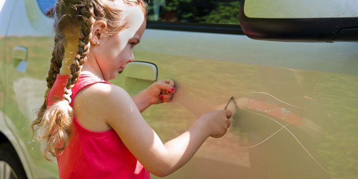 car scratch remover reviews