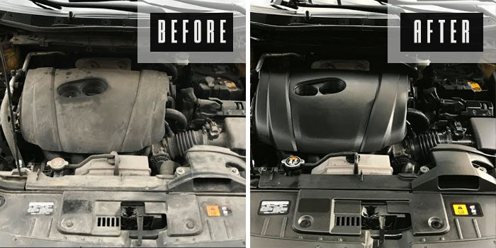 engine degreaser buying guide
