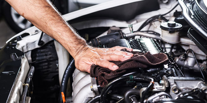 engine degreaser reviews