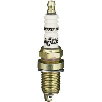 ACCEL 8199-U Groove Spark Plug