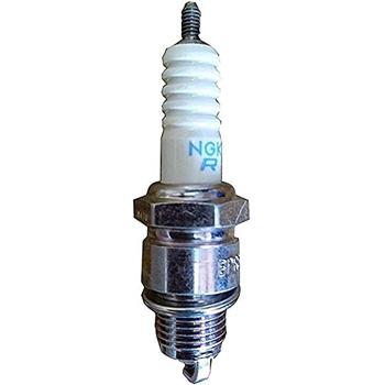 NGK (4929) DPR8EA-9 Standard Spark Plug