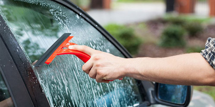 window cleaner buying guide
