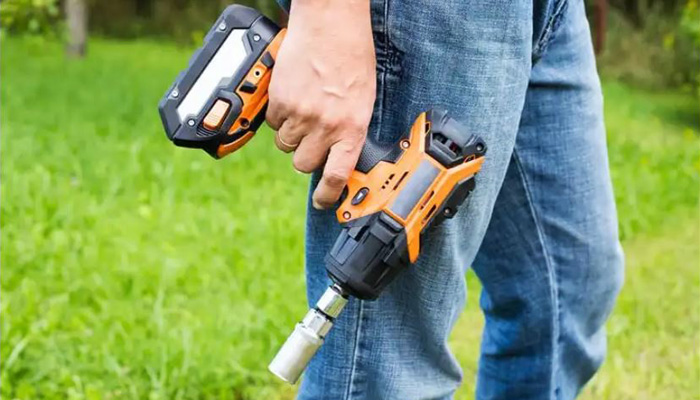 cordless impact wrench buying guide
