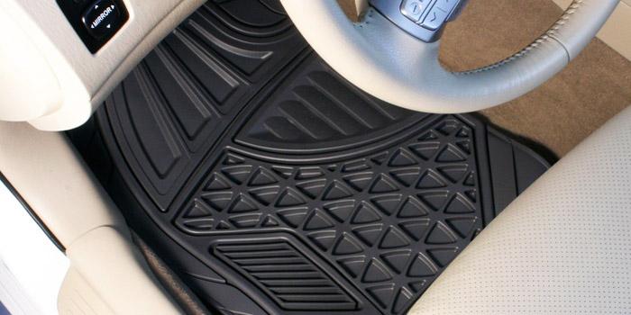 floor mat reviews