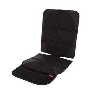 Diono Car Seat Protector