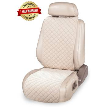 IVICY Car Seat Cover Protector Cushion