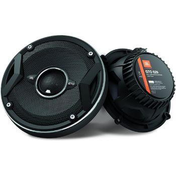 JBL GTO629 Premium 6