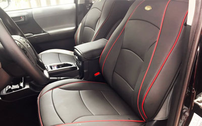best car seat cover reviews
