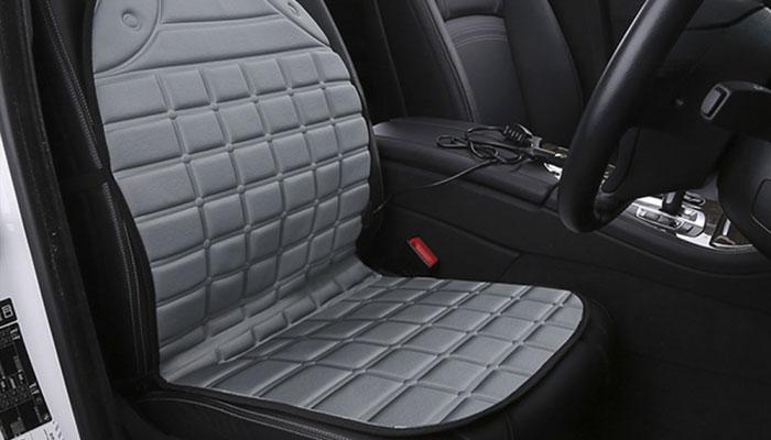 car seat cover reviews