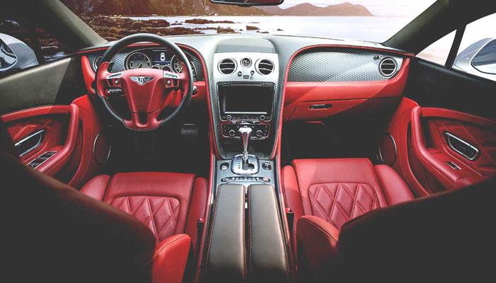 choosing a car seat cover