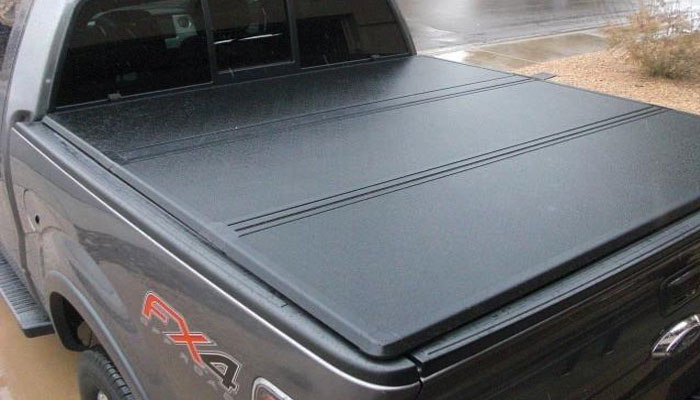 tonneau cover reviews and tips