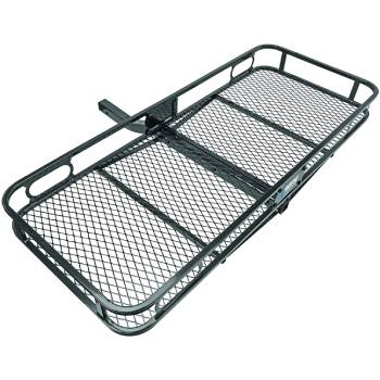 Pro Series 63153 Rambler Cargo Carrier Basket