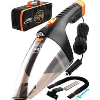 ThisWorx for Car Vacuum Cleaner High Power