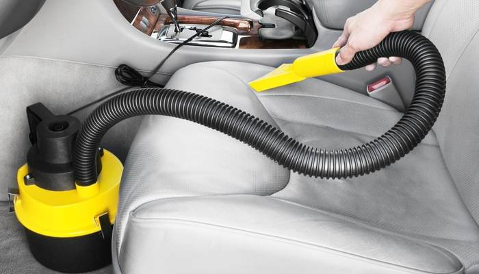 car vacuum cleaner reviews