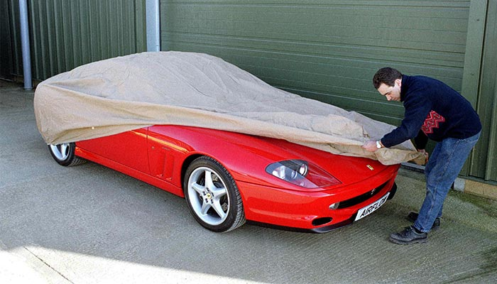 Best Car Covers