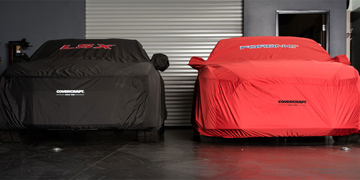 car cover reviews