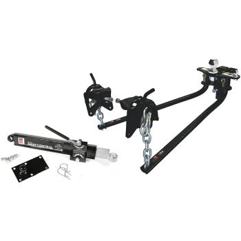 EAZ LIFT 48069 1200 lbs Elite Kit