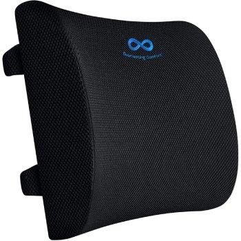 Everlasting Comfort Lumbar Support