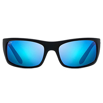 Maui-Jim-Peahi-Wrap-Sunglasses