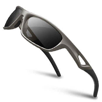 RIVBOS-Polarized-Sports-Sunglasses-Driving-shades-For-Men-TR90-Unbreakable-Frame-RB831