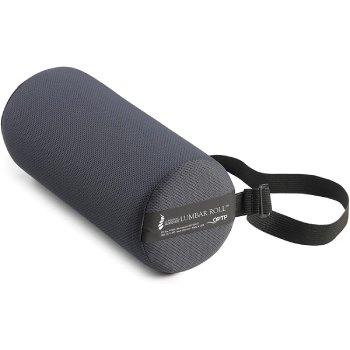 The Original McKenzie Lumbar Roll by OPTP
